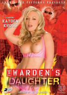 Wardens Daughter, The Porn Movie