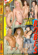 Itty Bitty Titty Jail Babes Porn Movie