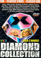 Diamond Collection Porn Movie