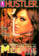 Dark Side of Memphis, The Porn Movie