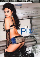 Prize, The Porn Video
