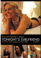 Tonights Girlfriend Vol. 4 Porn Movie