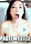 Paste My Face Vol. 29 Porn Movie
