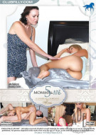 Mommy & Me #5 Porn Video