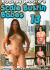 Scale Bustin Babes 13 Porn Movie