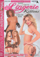 Lingerie Kittens Porn Movie