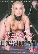 Kayden Unbound Porn Movie