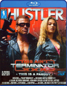 This Aint Terminator XXX 3D Blu-ray