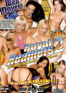 Ben Dovers Royal Reamers 2 Porn Movie