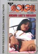 Arcadia Lakes Fantasies Porn Movie