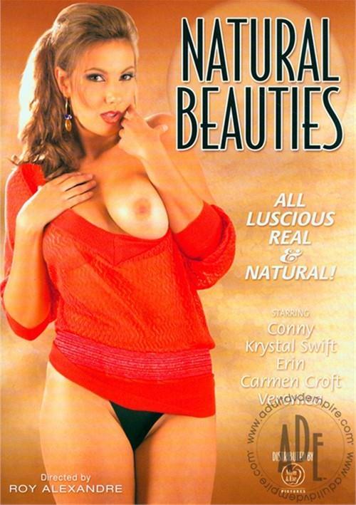 1625584h Beautiful Babe storyline sex. Erotic Sex. Beautiful Babe storyline sex