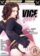 Vice Girls Vol. 5 Porn Video