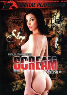 Stoya Scream Porn Movie