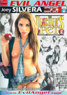 Teachers Pet, The Porn Movie