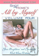 All By Myself Vol. 4 Porn Movie
