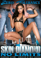 Skin Diamond: No Limits Porn Video