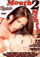 Mouth 2 Mouth #2 Porn Movie