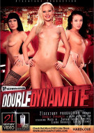 Double Dynamite Porn Video