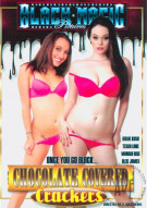 Chocolate Covered Crackers Porn Movie