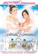Lesbian Romance Porn Movie