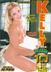 Kelly The Coed 10 Porn Movie
