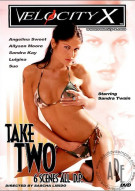 Take Two Porn Movie