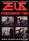 Punishment 2 Porn Movie