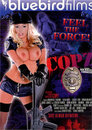 Copz Porn Movie