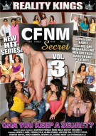 CFNM Secret 3 Porn Movie