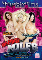 Bangin MILFs Porn Movie
