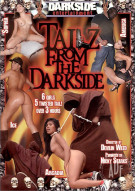 Tailz From The Darkside Porn Movie