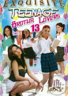 Teenage Brotha Lovers 13 Porn Movie