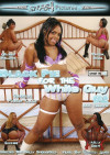 Black Pie for the White Guy #2 Porn Movie