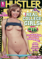 Real College Girls 16 Porn Video