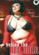 Behind The Red Door Porn Movie