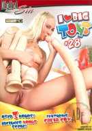 I Love Big Toys #28 Porn Video