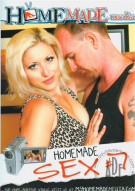 Home Made Sex Vol. 7 Porn Movie