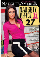 Naughty Office Vol. 27 Porn Movie