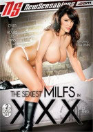 Sexiest MILF&#39;S In XXX, The Porn Video
