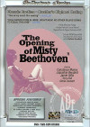 Opening of Misty Beethoven, The Porn Movie