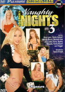 Naughty Nights 3 Porn Movie