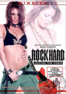 Rock Hard Porn Movie