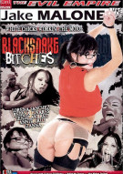 Blacksnake Bitches Porn Movie