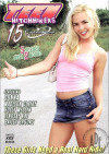 Teen Hitchhikers 15 Porn Movie