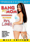 Bang My Mom Porn Movie