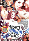 Award Winning Stars Porn Movie