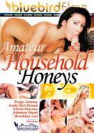 Amateur Household Honeys Porn Movie