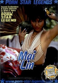 Porn Star Legends: Mai Lin Porn Movie