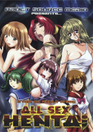 All Sex Hentai Porn Movie
