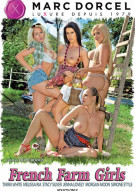 French Farm Girls Porn Movie